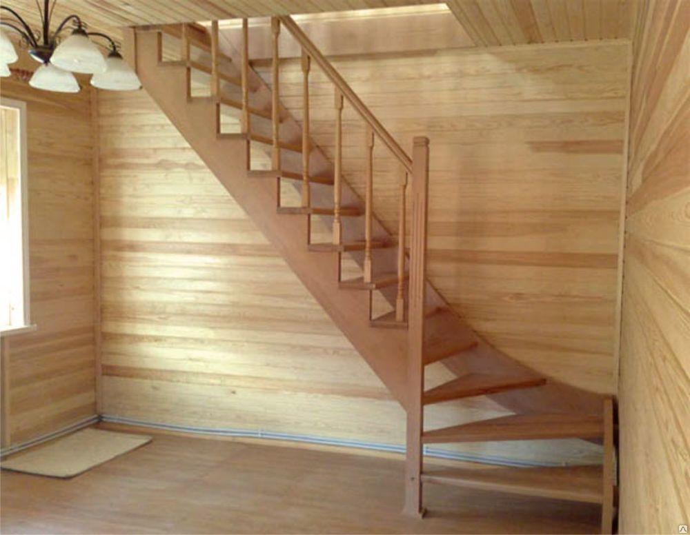Лестница винтовая своими руками пошаговая инструкция