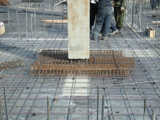Прайс лист на строительные работы в Калининграде
