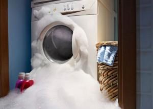 Можно ли стирать жалюзи в машинке автомат