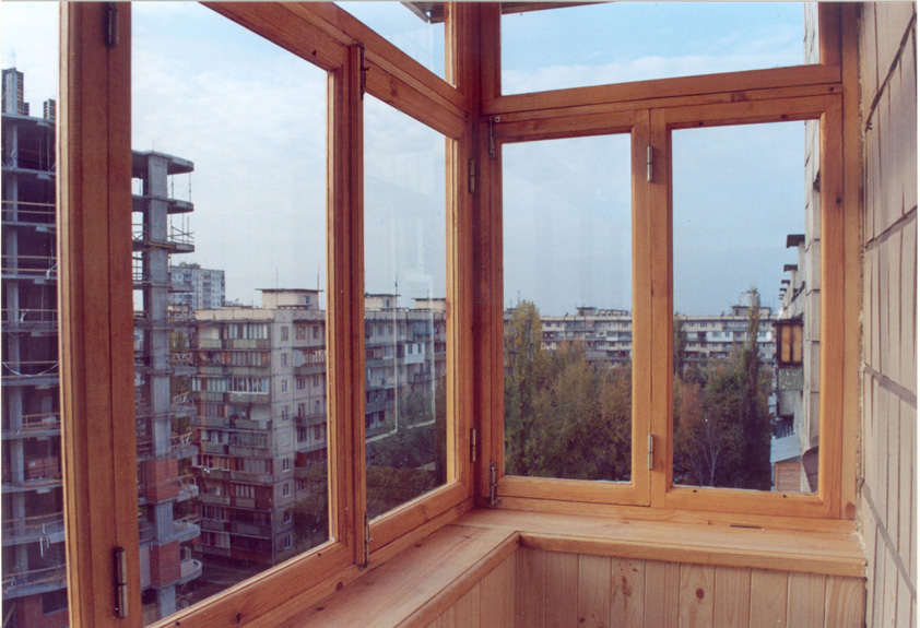 Как Сделать Деревянное Окно Своими Руками Пошаговая Инструкция - фото 4