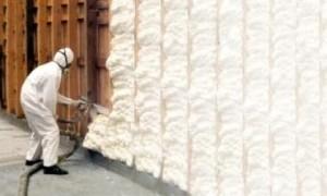 Основные виды материалов для утепления стен