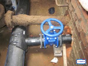 Какие чугунные трубы для канализации лучше выбрать