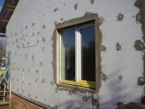 дешевый утеплитель для стен выбрать