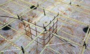 Преимущества композиционного строительного материала