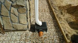 Как сделать и установить пескоуловитель для ливневой канализации