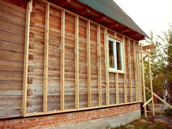 Как сделать для дома из дерева 16